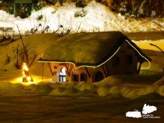 weihnachtliche_bilder_2_20131215_1729866086.jpg