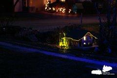 weihnachtliche_bilder_5_20131215_1122651721.jpg