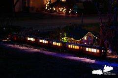 weihnachtliche_bilder_6_20131215_1428887642.jpg